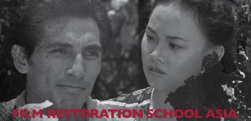 Film_Restoration_School_Banner